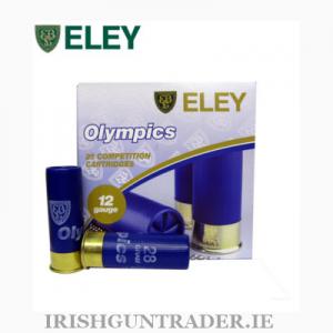 Eley Olympics