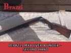 Perazzi-1a