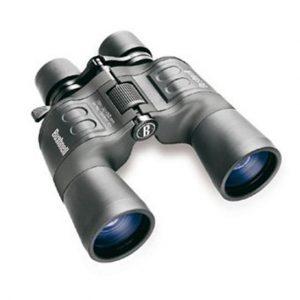bushnell-10-30x50mm-vari-zoom